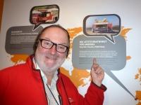 Besichtigung des Deutschen Currywurst_Museum