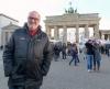 2015 12 31 Berlin Brandenburger Tor