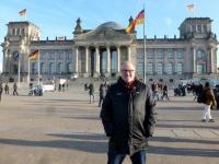 Deutscher Reichstag