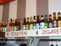 Haus der 100 Biere