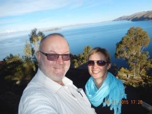 2015 11 04 Titicacasee Sonneninsel