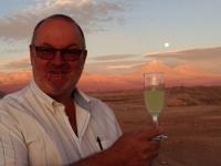 2015 10 26 Atacama Wüste Mondtal