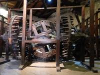2015 10 31 Potosi Münzprägemuseum