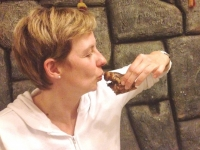 2015 11 06 Cuzco Delikatesse Meerschweinchen