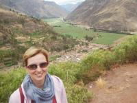 2015 11 07 Blick in das Heilige Tal der Inkas