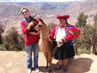 2015 11 07 Cuzco von oben