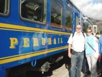 2015 11 08 Zugfahrt zum Machu Picchu