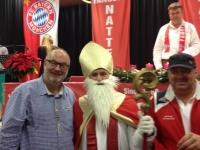 2015 12 06 Weihnachtsfeier FCB Fanclub Natternbach 2
