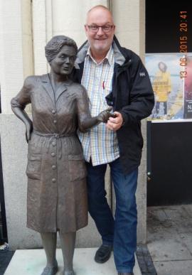 Die grosse Heidi Kabel