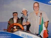 07 09 Boarding Costa Pazifica