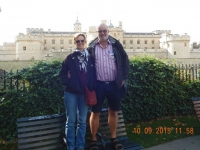 10 09 London Tower