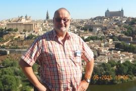 2015 05 30 UNESCO Altstadt von Toledo