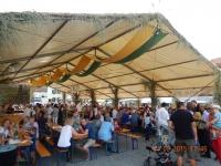 Weinfest Rust