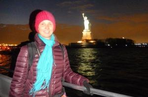 2015 12 09 Schiffstour mit Freiheitsstatue