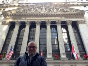 2015 12 10 New Yorker Börse