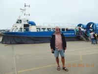 2015 07 20 Hover Luftkissenboot