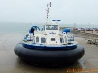 DSCN6065