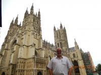 18 07 Kathedrale Canterbury
