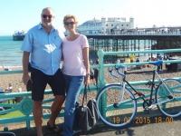 19 07 Seebad Brighton