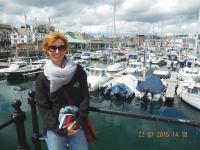 22 07 Plymouth Hafen