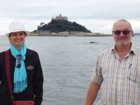 23 07 St Michaels Mount