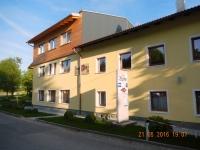 Strasser Gasthof Eschlried