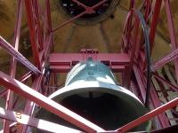 Glockenstube Nr 1