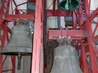 Glockenstube Nr 2