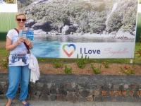 2016 10 28 I love Seychellen
