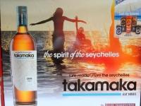 2016 10 29 Takamaka Rum_Spezialität der Seychellen
