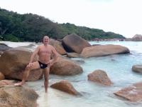 2016 10 30 Insel Praslin 7