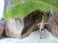 2016 10 30 Insel Praslin 8