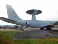 Airwax_Flieger das NATO