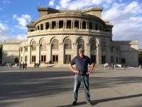 2016 10 15 Jerevan Oper