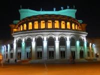 2016 10 16 Jerevan Oper