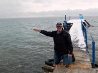 2016 10 19 Sevansee Wasserentnahme