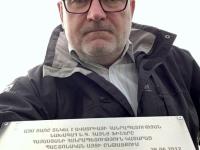2016 10 20 Gedenkstätte Genozid Baum HBP Fischer