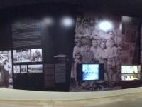 2016 10 20 Gedenkstätte Genozid Museum