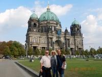 2016 09 23 Berliner Dom