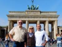 2016 09 24 Brandenburger Tor