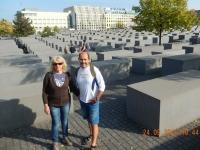 2016 09 24 Denkmal ermordeter Juden