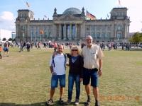 2016 09 24 Deutscher Reichstag