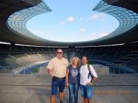 2016 09 24 Olympiastadion