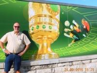2016 09 24 Olympiastadion DFB_Pokal Walk of Fame