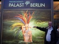 2016 09 25 Friedrichstadtpalast_ganz neue Show