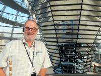 2016 09 26 Besuch Reichstagskuppel