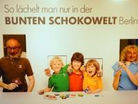 2016 09 26 Ritter Sport Schokowelt