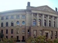 2016 09 24 Deutscher Bundesrat