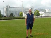 2016 08 13 Rotterdam Van Nelle Fabrik Unesco
