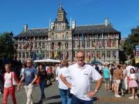 2016 08 15 Antwerpen imposantes Stadthaus